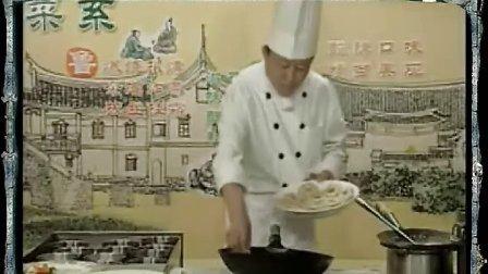 鸡包鱼翅怎么做_锅贴鸡片怎么做_椒盐八宝鸡的做法