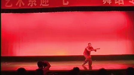 05舞蹈群舞(生与死之前)