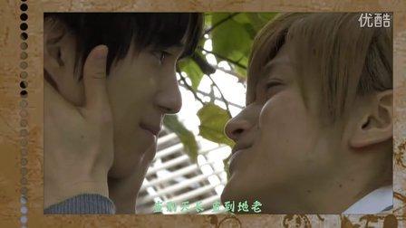春风物语MV 【娱乐制作·燃烧吧!火鸟】