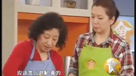特色美食 泉州美食 中华小吃技术大全05