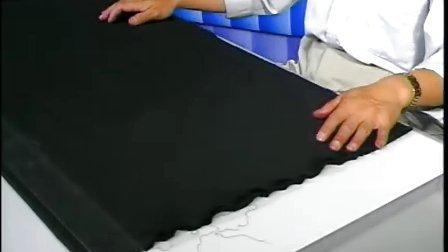 学服装设计_学习服装设计_服装设计培训_服装裁剪教学-裙装裁剪8