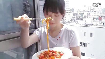 [少女写真]松井玲奈 1stDVD   きんぎょばち 本編