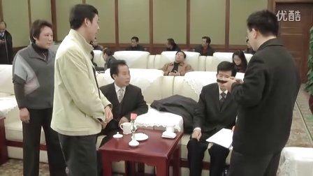 金鹿动漫 新闻发布会1 咨询QQ:776221598