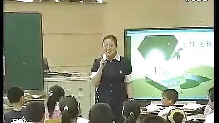 长春版语文小学一年级下册胡欣《劝学》长春杯小学语文大赛