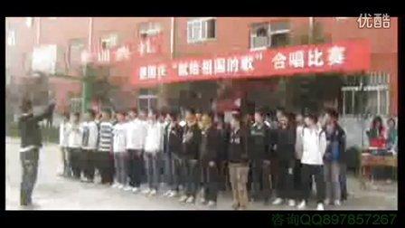 河南郑州最好的中专技校首选工业学校郑州技校