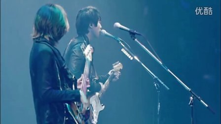 CNBLUE 392_C03_Now or Never