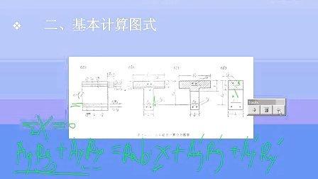 混凝土结构设计原理  50