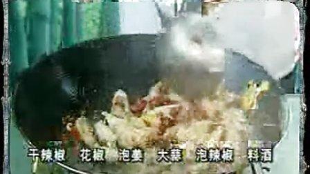 软炸白花鸽怎么做_一品酥方怎么做_鱼香茄饼的做法