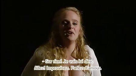 歌剧视频    阿尔法诺   大鼻子情圣       桂达利尼  指挥