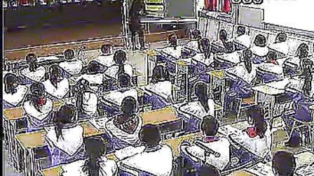 《小小阿凡提》毛玉茜小学四年级音乐优质课展示