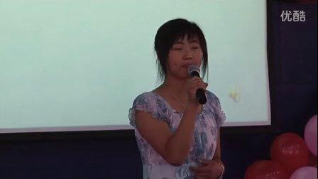 书写奋斗 太原理工大学525 心理健康活动月!