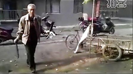 沈阳80后因生意失败[http:www.lzxifu.com]欲用煤气炸死伙伴