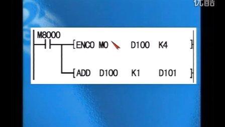 西门子plc300论坛-数据处理指令(5)
