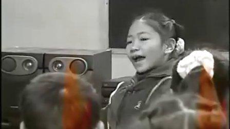 优酷网-XY0186数鸭子小学音乐优质课