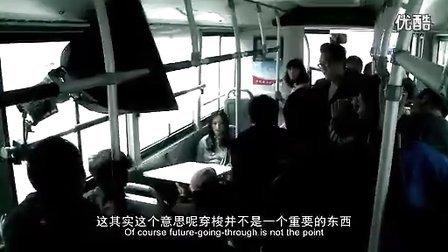 姚晨携手首部微电影《微笑遇见幸福》www.lele13.com