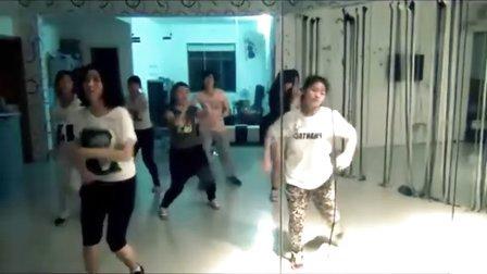 上海杨浦区学唱歌跳舞乐器来CY