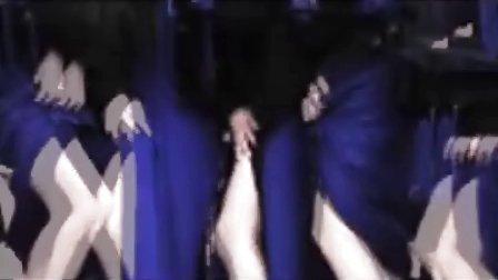 湖北师范 美术学院2012毕业短片——那些年,那些事