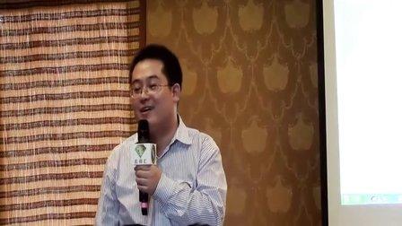 微博营销,微博营销培训-刘志飞
