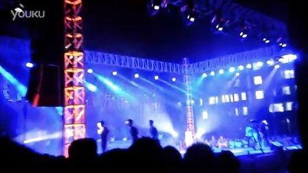 映像声光-湖南中医药大学-视频4