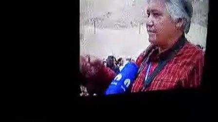 Aktoodohu saltanat kyrgyz telesinde (2)