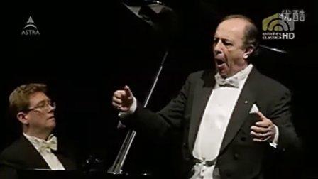 莱奥努齐-斯卡拉歌剧院-塞维利亚的理发师-il barbiere di siviglia