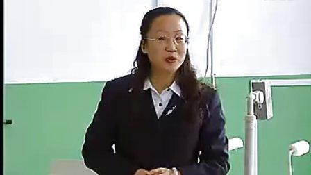 得道多助失道寡助九年级--初中语文课堂实录合集免费科科通网按课文顺序