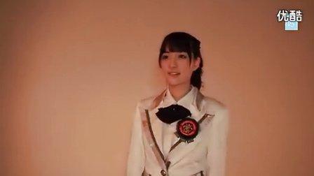SNH48北京行花絮第十九集《桌游志》摄影棚CM篇