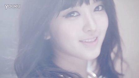 AOA - 짧은 치마 (Miniskirt) Music Video Teaser Drama ver