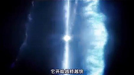 旅行到宇宙边缘_04 (480P)