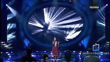 Indian Idol 6-4th August 2012