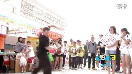 2012广州白云时尚 音乐节