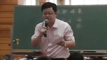 人教版语文小学三年级上册郭飞《爬天都峰》