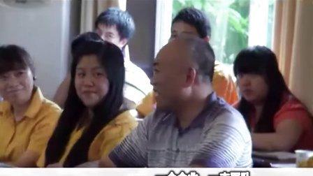 共青团四川长征机床集团有限公司委员会2012年团干部培训