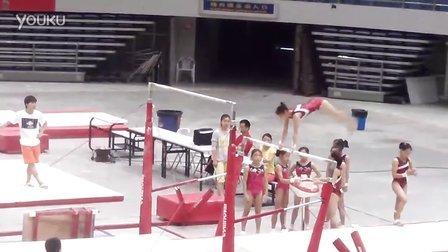 2012全青赛台-王薇UB