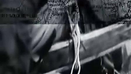 伟大的卫国战争背景音乐之九《向日本进攻》