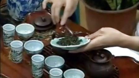 【王琼】体贴的保健茶-健康养生茶03