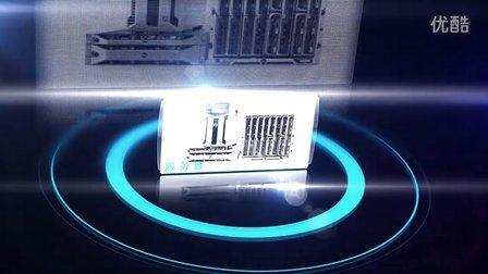 成都IBM戴尔惠普联想服务器代理经销商
