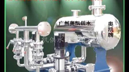 广西求购水处理设备_中山矿泉水处理设备_价格