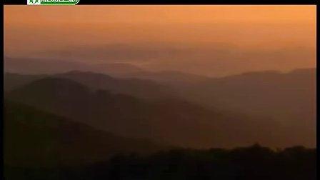 保加利亚旅游视频-联通旅游