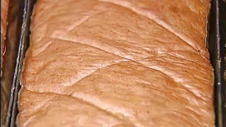 西餐肉食品制作技巧