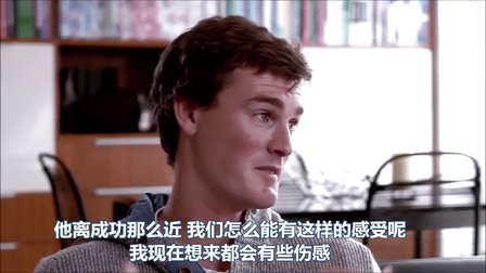 Andy Murray- the Man behind the Racquet 中文字幕 更新版