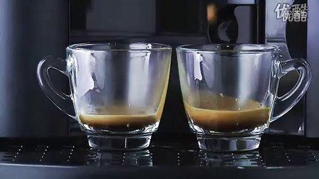 美天咖啡德龙咖啡机2600使用说明_高清