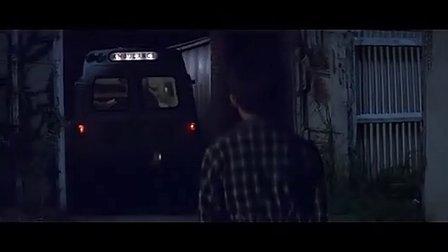 2007年澳洲电影《家乡的故事》(金马影后陈冲主演)