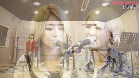 AOA Miniskirt Acoustic ver. HD 1080p