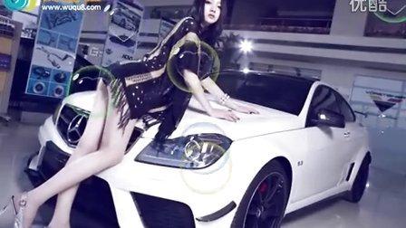 丁当 - 猜不透(Cash Dance Rmx 2013 弹)