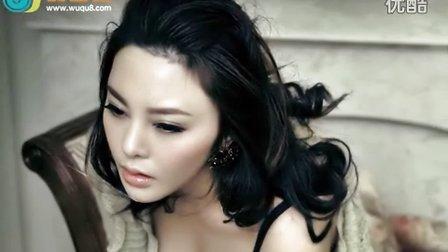 陈慧娴 - 千千阙歌(粤语 Hyman Dance Rmx 2013)
