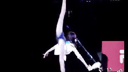 夏娃热舞在线热舞视频夏娃热舞
