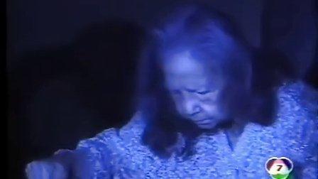 [金頂]Domtong1999版Tua& Numpeung[不負責任中字] ep03(簡)
