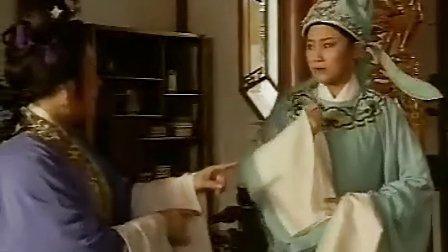 10集越剧电视剧《孟丽君》