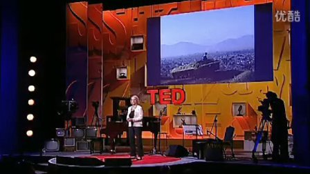 TED,Inge Missmahl brings peace to the minds of Afghanistan,2010